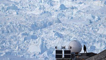 0118-ClimateModelers-lede
