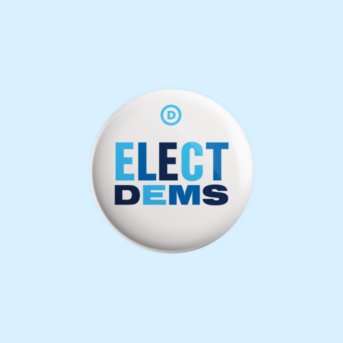 Elect_Dems_Button_2400x