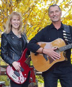 Debbie & Joe Stodola