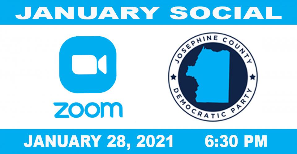 JOCO Jan 28 Social