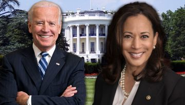 Kamala-Harris-VP-Biden