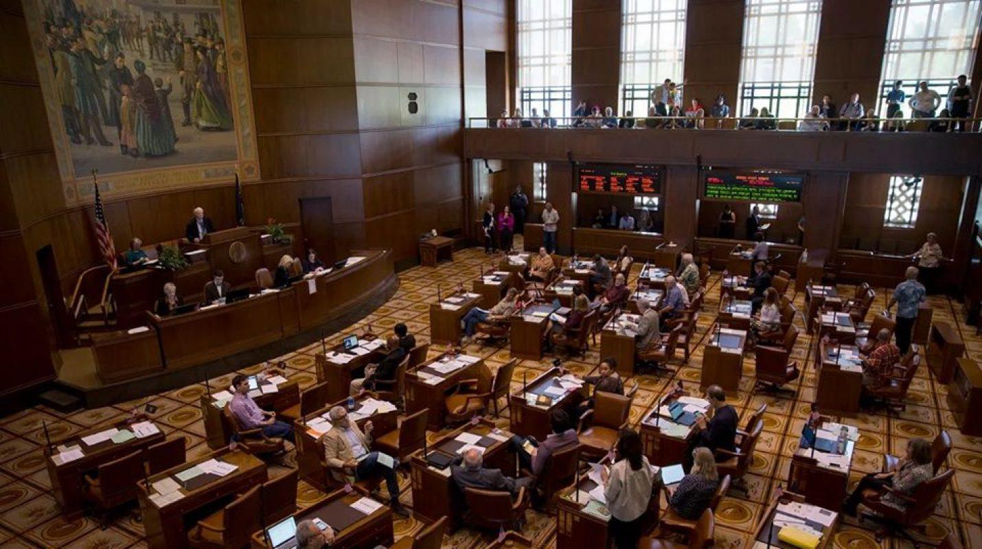 IMPORTANT – June 23, 2020 Special Legislation Session