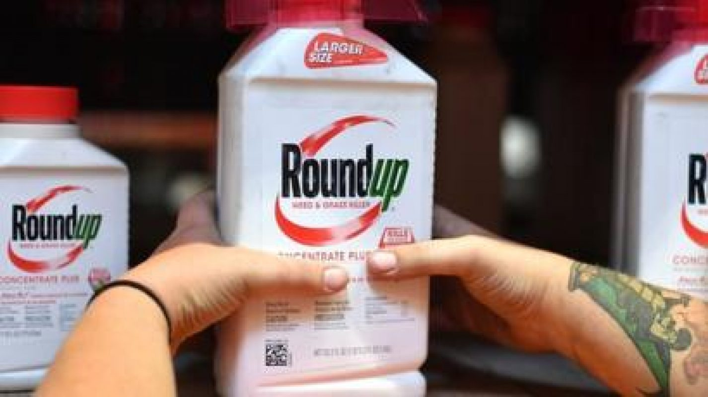 Local Environmental Organizations Ask Grants Pass School Board to Refrain from Using Roundup