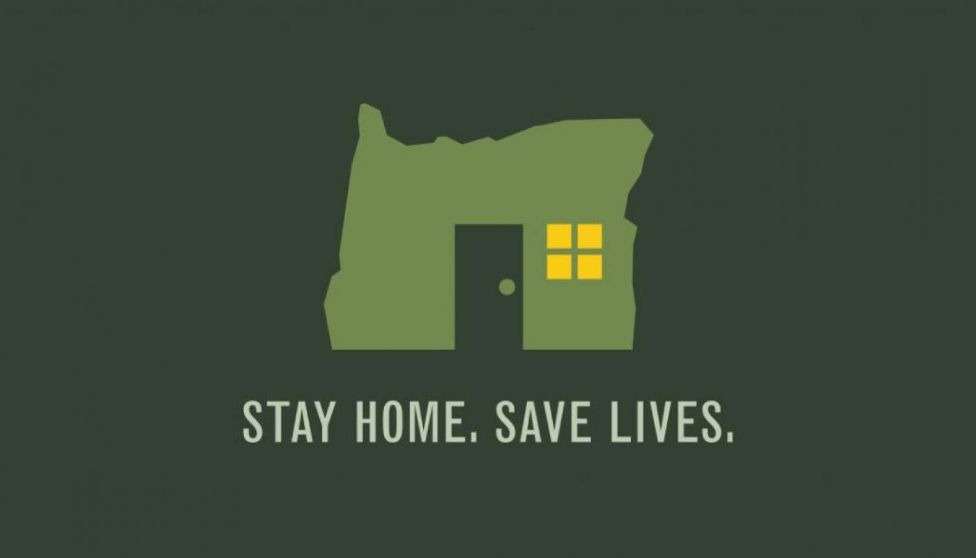 March 23 Oregon Update