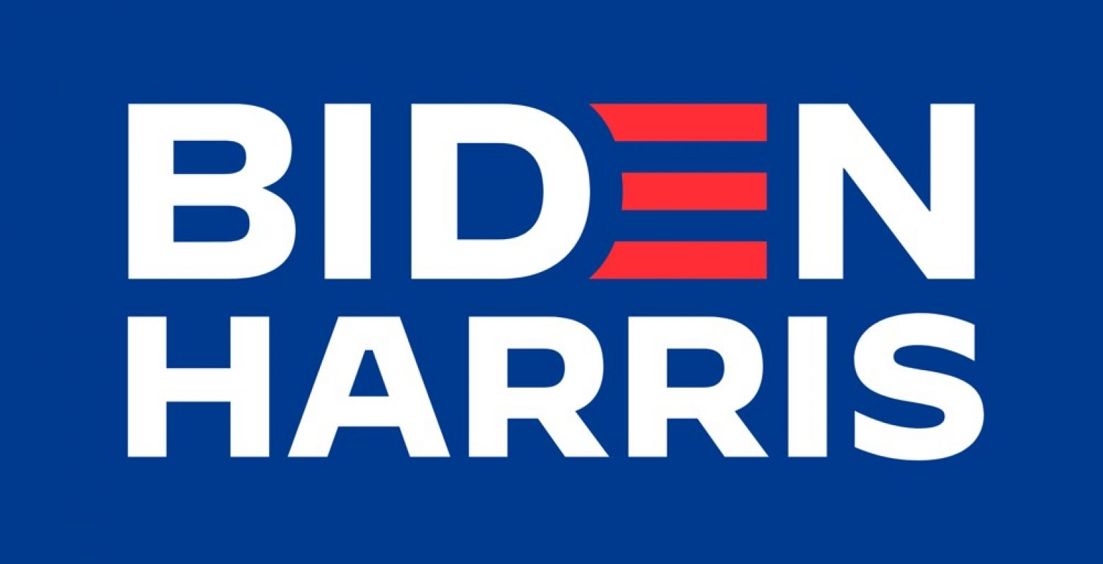 Democratic Convention Starts Monday!