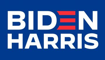 biden-harris-logo
