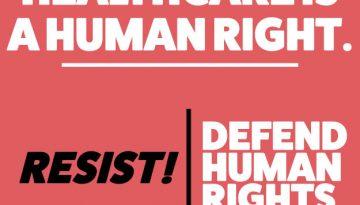 healthcare_-_resist_defend_final_2