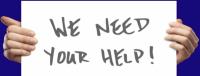 helpsign