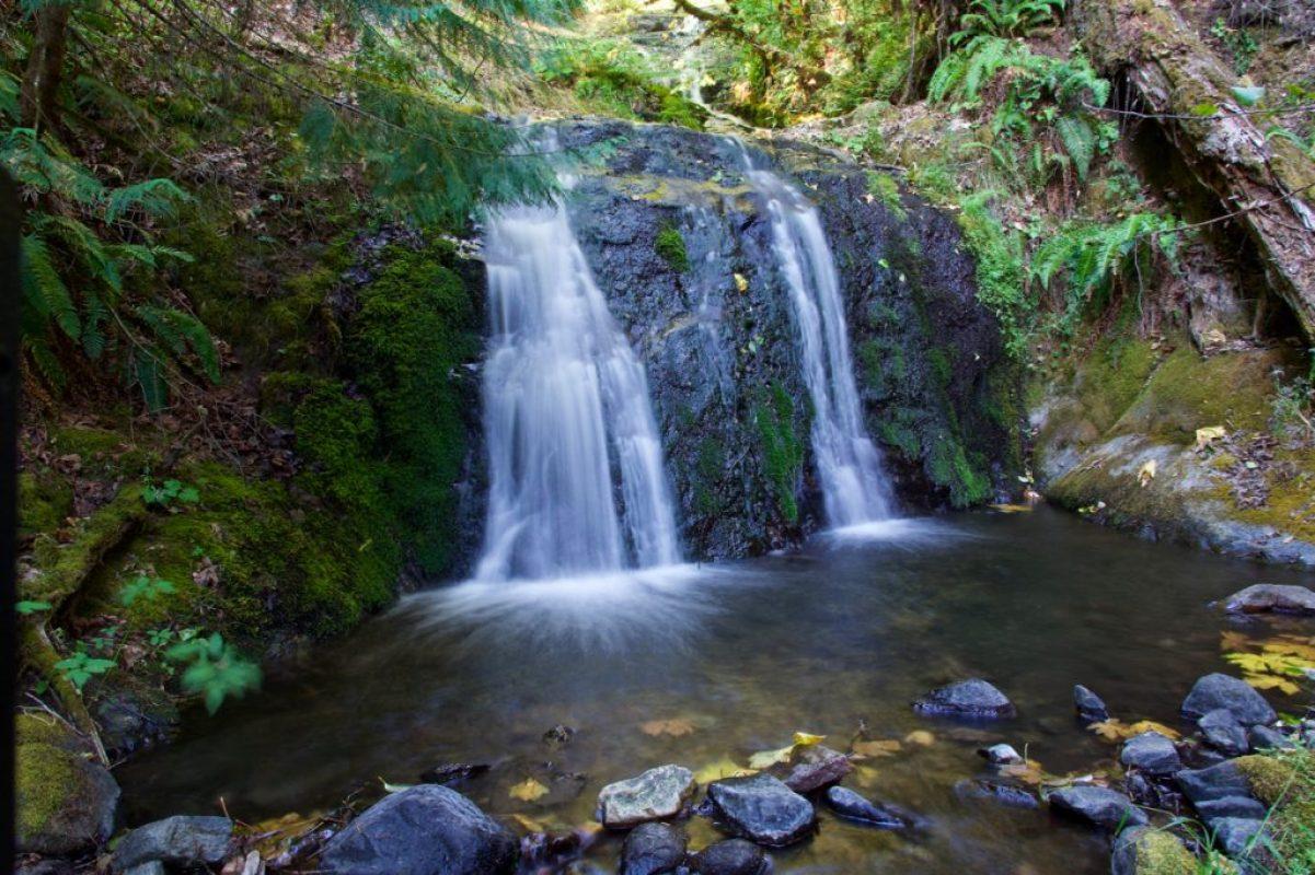Pike Fork Creek Hike – This coming weekend!